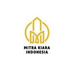lowongan kerja PT Mitra Kiara Indonesia