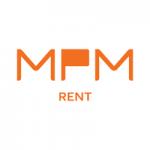 PT Mitra Pinasthika Mustika Rent (MPM Rent)