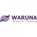 PT Waruna Nusa Sentana