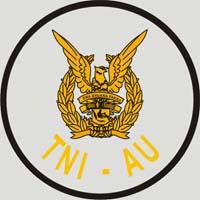 lowongan kerja TNI Angkatan Udara