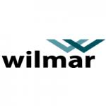 Wilmar Group