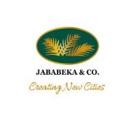 lowongan kerja PT Jababeka