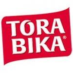 PT Torabika Eka Semesta (Mayora Group)