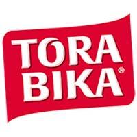 lowongan kerja PT Torabika Eka Semesta
