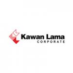 Kawan Lama Group
