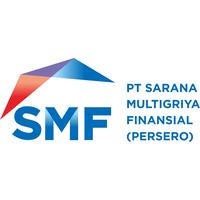 lowongan kerja PT Sarana Multigriya Finansial