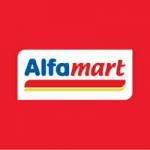 PT Sumber Alfaria Trijaya