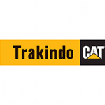 PT Trakindo Utama