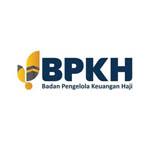 lowongan kerja badan BPKH