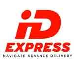 PT IDexpress Service Solution