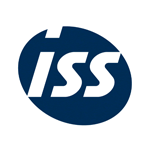 PT ISS Indonesia