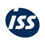 lowongan kerja PT ISS Indonesia