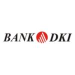 Bank DKI