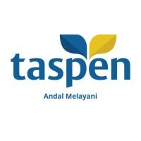 lowongan kerja PT Taspen