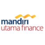 PT Mandiri Utama Finance
