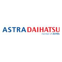 lowongan kerja Astra Daihatsu