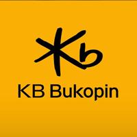 lowongan kerja PT Bank KB Bukopin