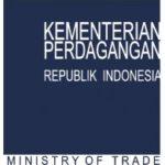 Kementerian Perdagangan RI