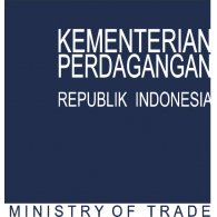lowongan kerja Kementerian Perdagangan