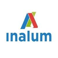 lowongan kerja pt inalum