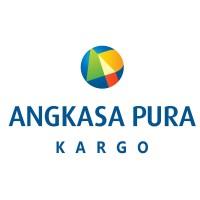 lowongan kerja PT Angkasa Pura Kargo