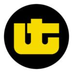 PT United Tractors