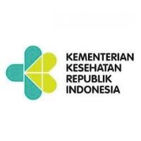 lowongan kerja Kementerian Kesehatan